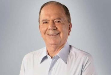 O vice-governador João Leão (PP) vai comandar a Secretaria de Planejamento do Estado - Divulgação
