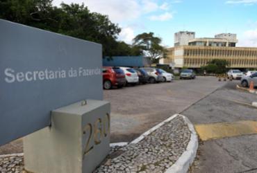 Vinte e seis aprovados em concurso para auditor fiscal da Sefaz-BA são nomeados | Pedro Moraes | GOVBA