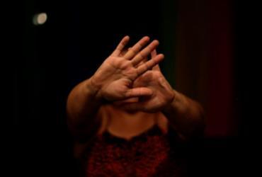 Bahia na vanguarda da proteção à mulher | Adilton Venegeroles | Ag. A TARDE | 29.5.2020