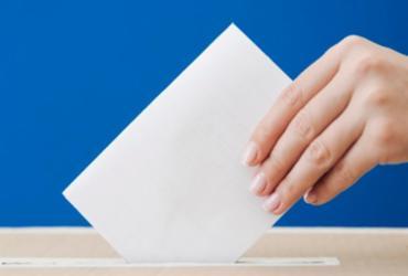 A polêmica do voto impresso | Reprodução