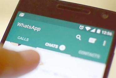 Mudança na política de privacidade do WhatsApp gera preocupação nas autoridades
