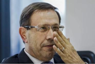 CPI convoca Carlos Wizard por causa de conselho a favor da cloroquina | Miguel Schincariol | AFP