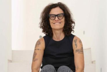 Gravado no isolamento caseiro, o álbum Pelespírito traz Zélia Duncan triste, porém esperançosa | Denise Andrade | Divulgação