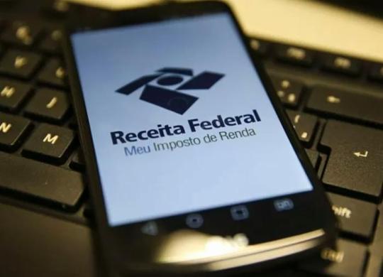 Bolsonaro veta novos adiamentos para entrega da declaração do Imposto de Renda | Marcello Casal Jr.| Agência Brasil