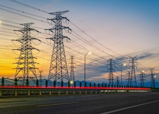 Especialistas criticam teor de MP que prevê racionamento de energia | Reprodução