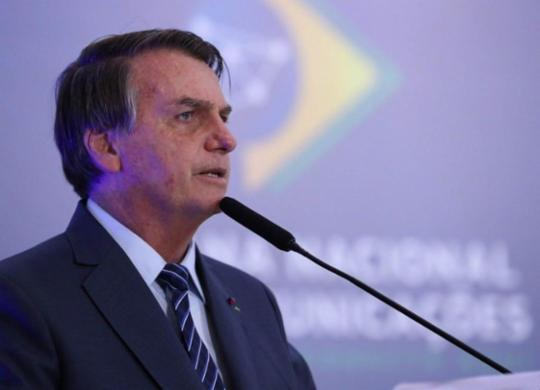 Grupo majoritário da CPI da Covid já vê provas de crimes de Bolsonaro na gestão da pandemia | Marcos Corrêa | PR