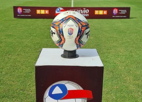 Semifinal tem início neste fim de semana; veja os confrontos | Felipe Oliveira | EC Bahia