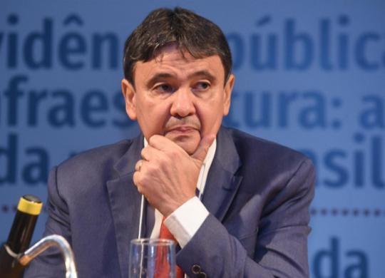 Governadores pedem à Anvisa nova análise da vacina russa Sputnik V | Divulgação
