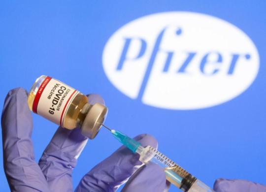 Governo anuncia distribuição de doses para a próxima segunda | Agência Brasil