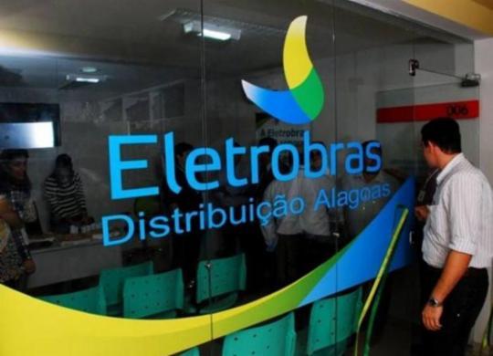 Por 42 votos a 37, Senado aprova texto-base da capitalização da Eletrobras | Arquivo | Agência Brasil