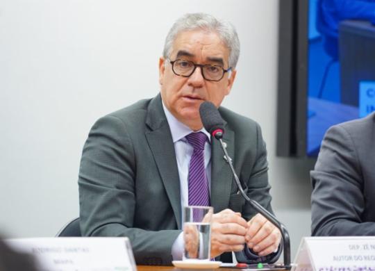 Deputados baianos divergem sobre CPI para investigar orçamento paralelo do governo | Pablo Valadares/Câmara dos Deputados