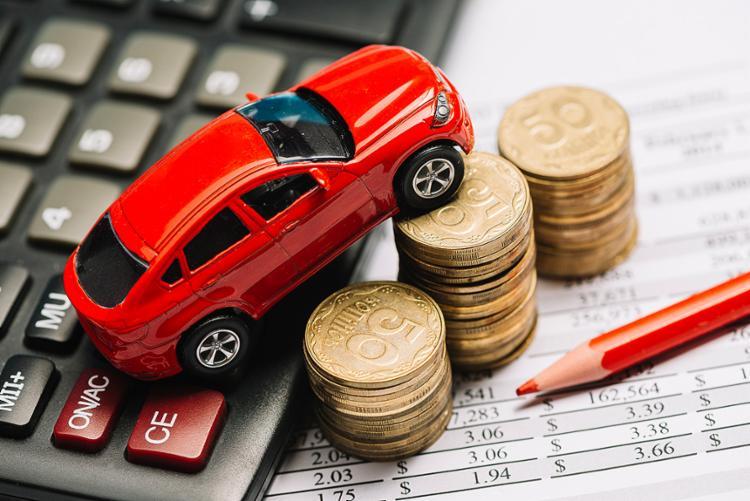 Planejamento financeiro é fundamental, pesquisar muito também | Foto: Divulgação