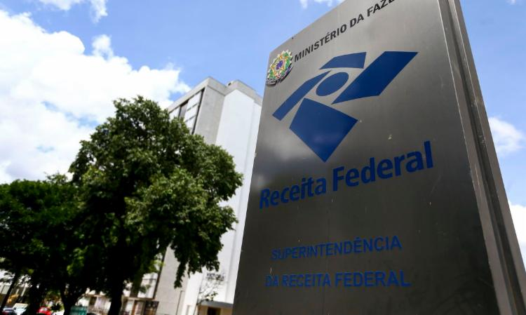 Em 2021, governo arrecadou R$ 602 bi, crescimento real de 13,62% | Foto: Marcelo Camargo | Agência Brasil - Foto: Marcelo Camargo | Agência Brasil