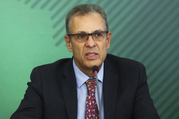 O governo vê no processo de privatização da Eletrobrás um modelo para venda de outras estatais. Foto: Agência Brasil - Foto: Agência Brasil