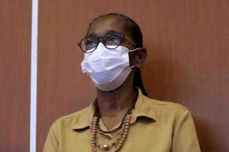 Prefeita de Cachoeira afirmou que crime não teria relação com ameaças - Foto: A