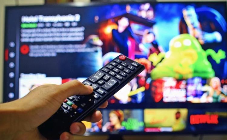 Texto aprovado também isenta serviços como Netflix de tributo   Foto: Divulgação - Foto: Divulgação