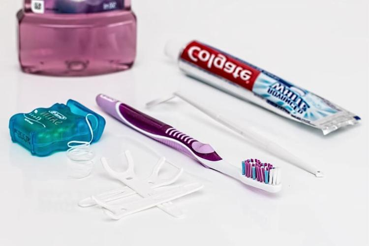 Arrecadação inclui itens de higiene   Foto: Divulgação - Foto: Divulgação