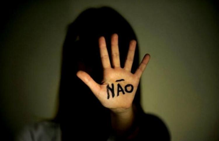 Campanha visa inibir ataques   Foto: Divulgação - Foto: Divulgação