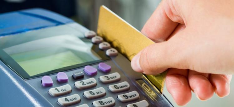 Percentual de inadimplência com operações de crédito se manteve inalterado durante os últimos 5 meses em 2,9% | Foto: Reprodução - Foto: Reprodução