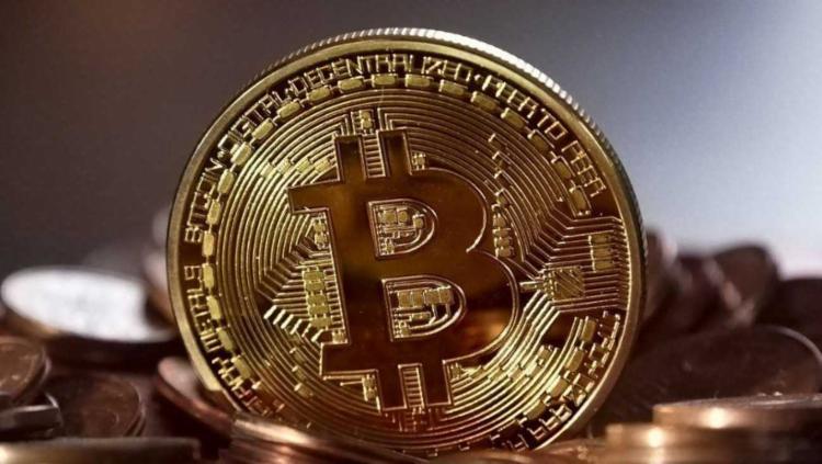Além da China, a Índia e o Brasil já anunciaram que estão na corrida para a criação de suas próprias moedas digitais I Foto: Reprodução - Foto: Reprodução