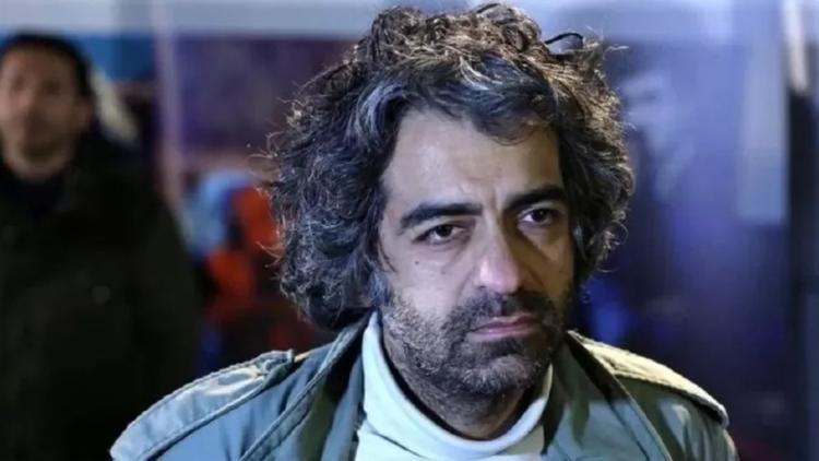 Babak tinha 47 anos | Foto: Divulgação - Foto: Divulgação
