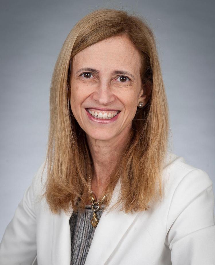 Claudia Costin, diretora do Centro de Excelência e Inovação em Políticas Educacionais da FGV | Foto: Arquivo Pessoal | 2.9.2014 - Foto: Arquivo Pessoal | 2.9.2014