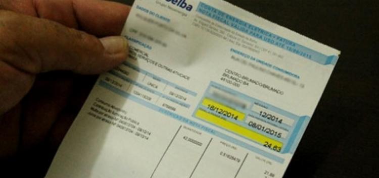 Modalidade permite, ainda, a quitação dos débitos em uma única vez, à vista, sem juros I Foto: Reprodução - Foto: Reprodução