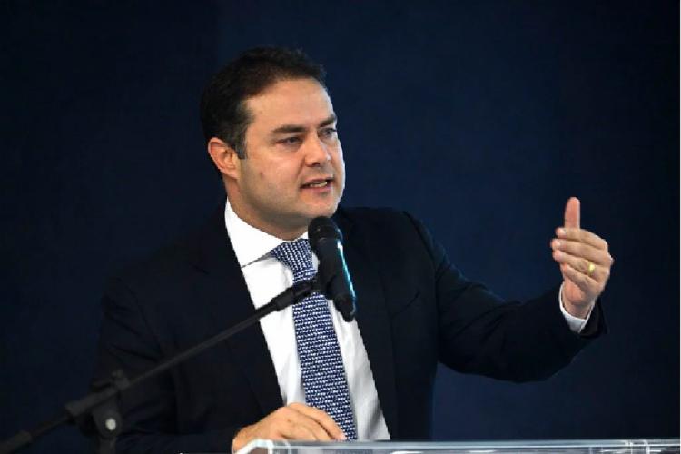 Baseada no requerimento apresentado, comissão vai investigar repasses federais aos entes federativos | Foto: José Cruz | Agência Brasil - Foto: José Cruz | Agência Brasil