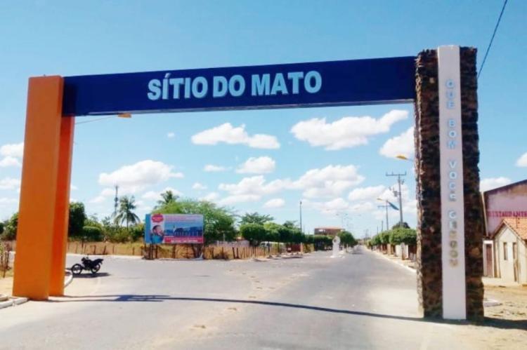 Decreto é válido por 180 dias para todos os municípios | Foto: Divulgação | PMSM - Foto: Foto: Divulgação | PMSM
