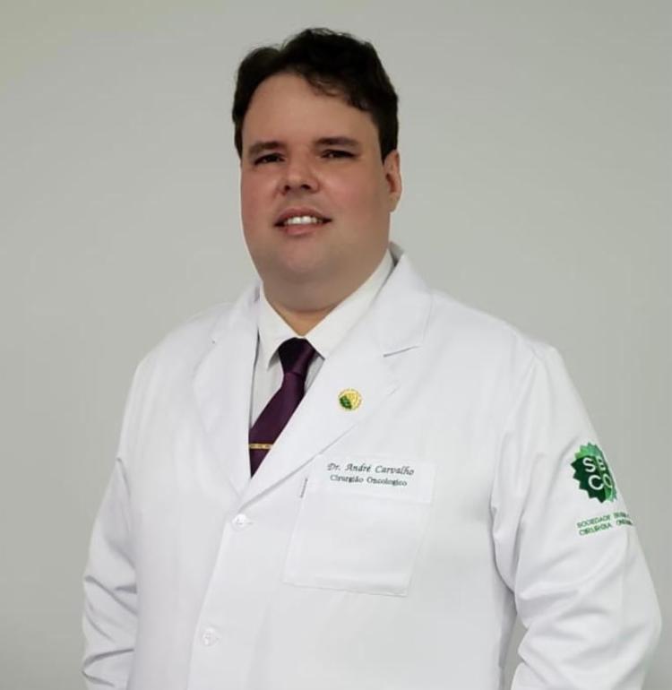 Especialista faz recomendações para combater o câncer melanoma e evitar suas sérias consequências | Foto: Arquivo pessoal - Foto: Arquivo pessoal