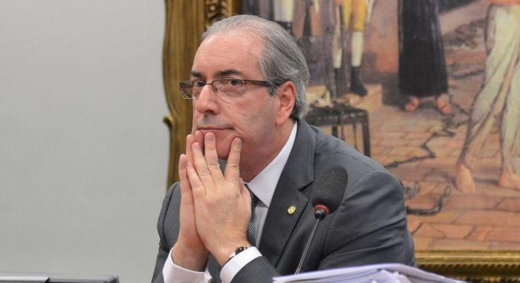 Ex-presidente da Câmara foi condenado em 2017 pelo então juiz Sérgio Moro por corrupção passiva | Foto: Antônio Cruz | Agência Brasil - Foto: Antônio Cruz | Agência Brasil