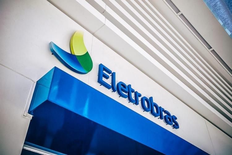 Privatização da Eletrobras deve custear fundo de novo programa social | Foto: Divulgação - Foto: Divulgação