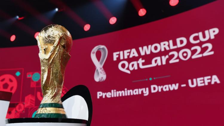 Conmebol ainda irá divulgar o protocolo sanitário para a realização das partidas I Foto: Fifa - Foto: Fifa