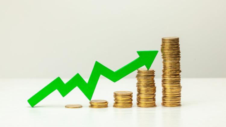 Resultado primário é formado pelas receitas menos as despesas das administrações públicas e estatais | Foto: Reprodução - Foto: Reprodução