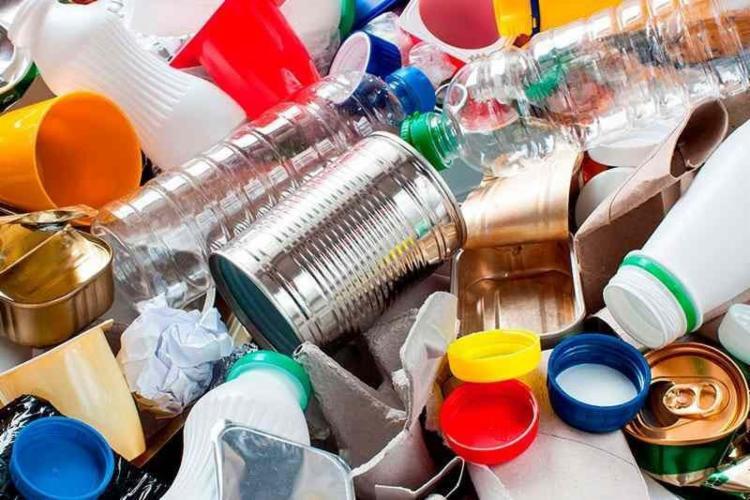No debate, participarão ativistas, trabalhadoras e trabalhadores do setor de materiais recicláveis | Foto: Divulgação - Foto: Divulgação