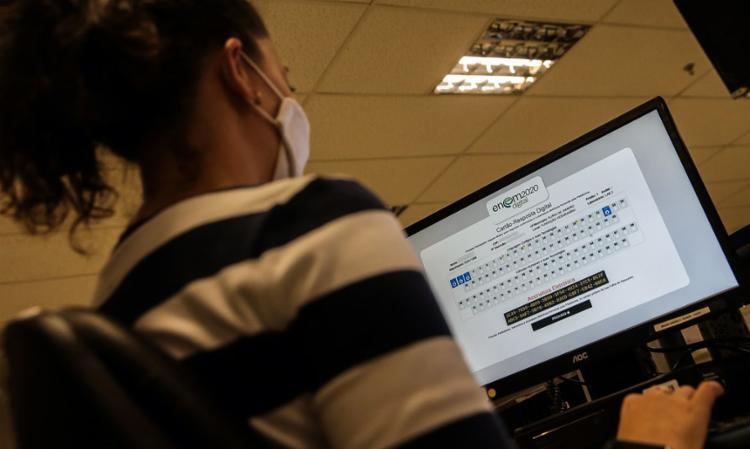 Pedidos devem ser feitos entre os dias 17 e 28 de maio I Foto: Agência Brasil - Foto: Agência Brasil