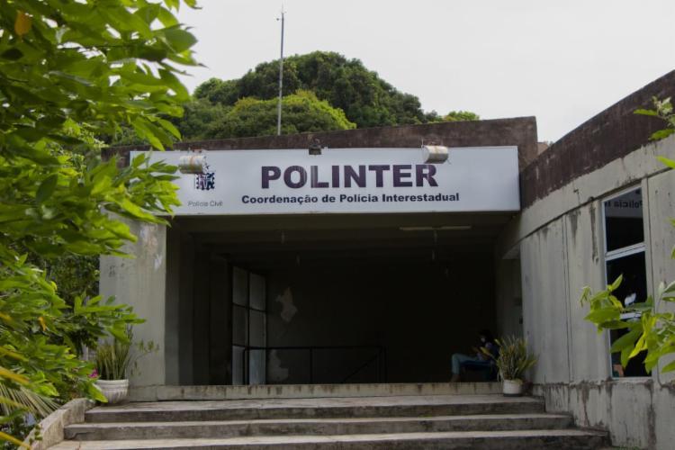 O crime aconteceu em 2011, no bairro do Calabetão | Foto: Haeckel Dias | SSP - Foto: Haeckel Dias | SSP