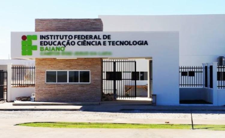 São disponibilizadas 20 opções de cursos | Foto: Divulgação - Foto: Divulgação