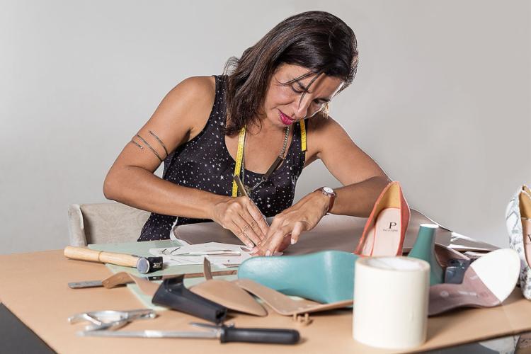 Projeto vai beneficiar segmentos de higiene pessoal, perfumaria e cosméticos, vestuário e acessórios   Foto: Léo Trindade   Divulgação - Foto: Léo Trindade   Divulgação