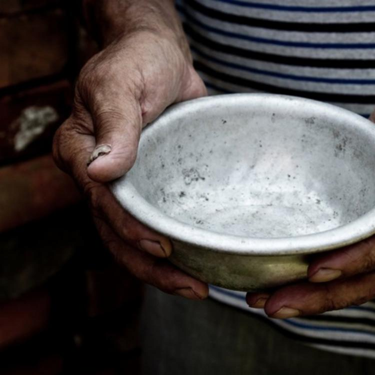 Insegurança alimentar volta a crescer no Brasil - Foto: Divulgação   Agência Brasil