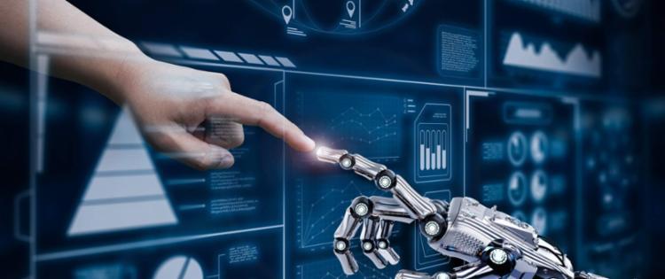 Novo cenário de desenvolvimento está inevitavelmente relacionado à inteligência artificial - Foto: Divulgação