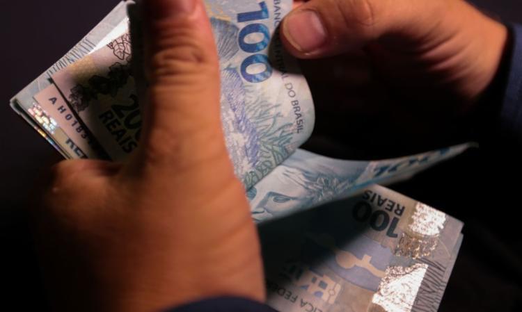 Redução de preços foi mais forte entre famílilias de maior renda I Foto: Agência Brasil - Foto: Agência Brasil