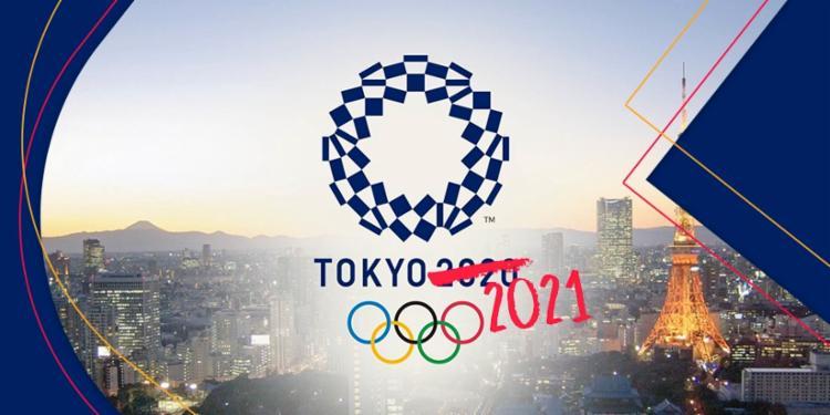 Pesquisas feitas mostram que maioria da população japonesa se opõe à realização dos Jogos Olímpicos | Foto: Reprodução - Foto: Reprodução