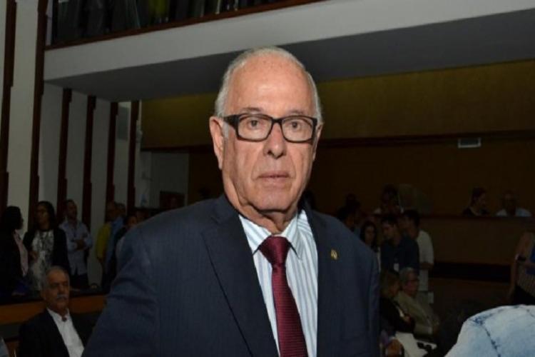 Deputado se sensibilizou com impactos da crise no sustento dos profissionais | Foto: Divulgação - Foto: Divulgação