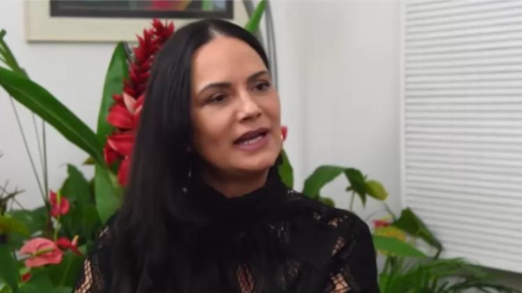 Ex-modelo aconselhou o casal por meio de um comentário   Foto: Reprodução   Youtube - Foto: Reprodução   Youtube