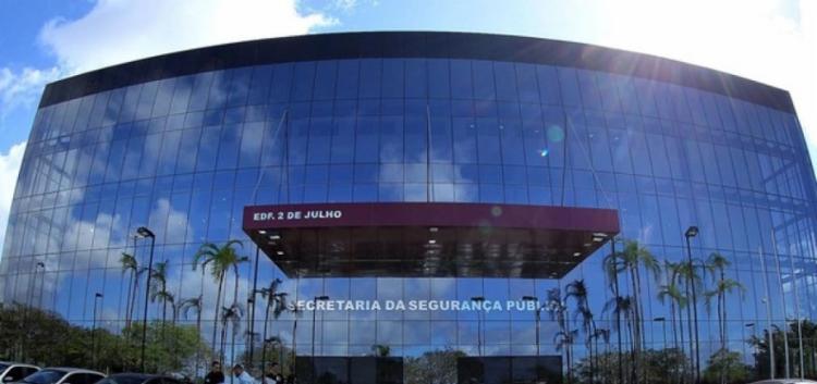 Bahia é um dos estados contemplados | Foto: Divulgação - Foto: Divulgação