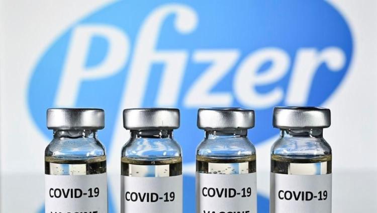 Todos os estados e Distrito Federal receberão o imunizante | Foto: AFP - Foto: AFP