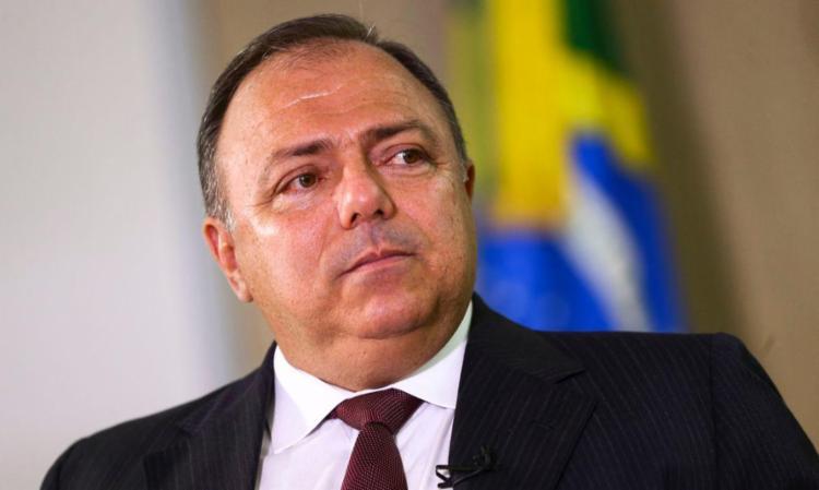 Pazuello deve voltar à CPI para responder novos questionamentos dos senadores   Foto: Marcelo Camargo   Agência Brasil - Foto: Marcelo Camargo   Agência Brasil