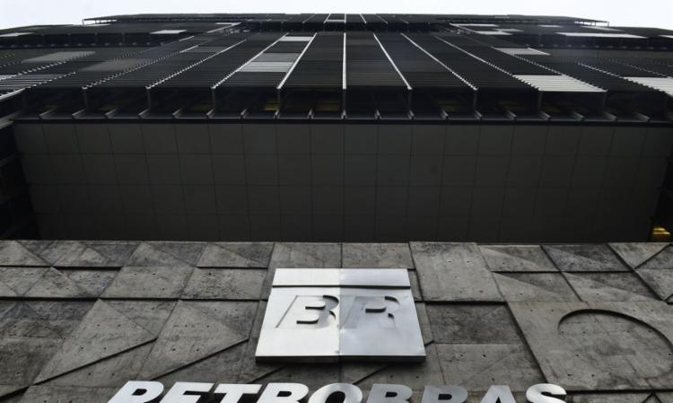 Empresa aumentou produção de petróleo e gás natural em 3% | Foto: Arquivo | Agência Brasil - Foto: Arquivo | Agência Brasil