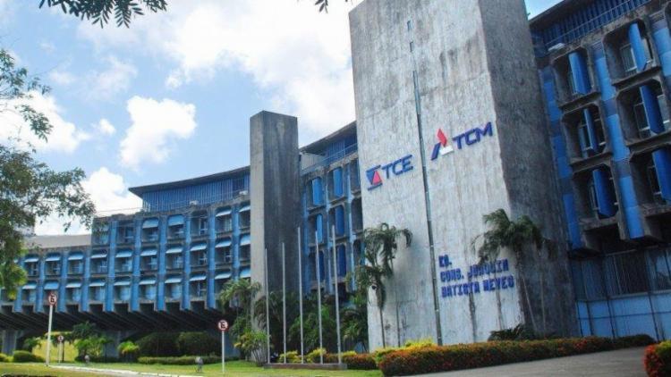 Punição do TCM é em razão de atraso no recolhimento de parcelas de obrigações previdenciárias devidas ao INSS | Foto: Divulgação | TCM - Foto: Divulgação | TCM